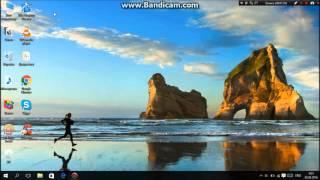 видео Глючит ноутбук что делать windows 10