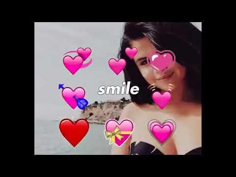 you are so fucking precious when you smile