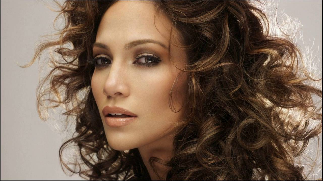 Best Brown Hair Colors For Warm Skin Complexions Youtube