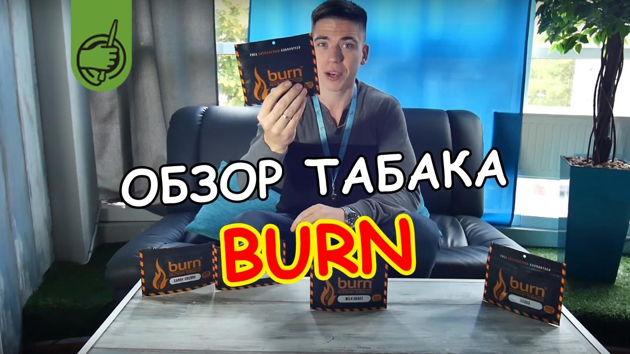 VLOG#1 ДУБАИ АЭРОПОРТ DUTY FREE DOKHA - YouTube
