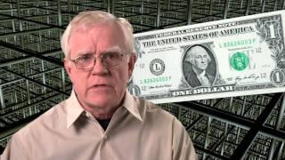 God, Money and Lies