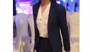 Узбек клип топлами 2019