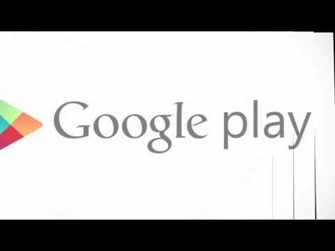 La Mejor Aplicacion Para Descargar Musica Ares Online