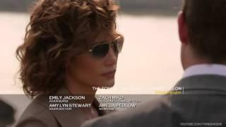 Оттенки синего (1 сезон, 8 серия) - Промо [HD]