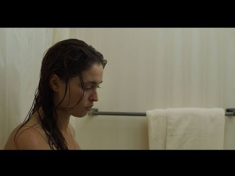 NATALIE KRILL stars in a new Film 'WE HAD IT COMING' (2020) | Official Trailer
