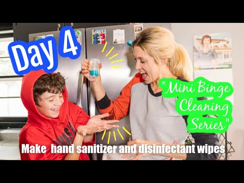 day-4-disinfectant-wipes-and-hand-sanitizer