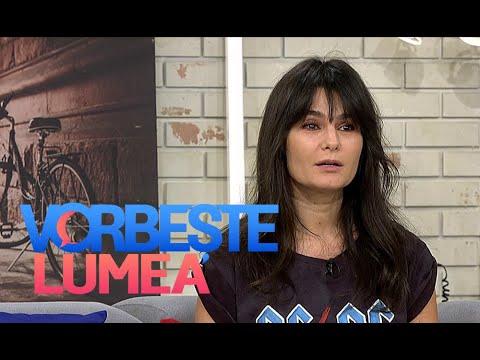 Verdict Dana Budeanu - 14 ianuarie 2019