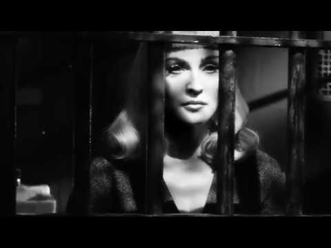 Madonna vs WAWA - Gang Bang Angel