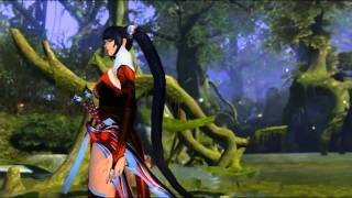 Cabal 2 Official Gameplay Trailer