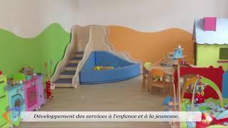 vœux de la communauté de communes Avallon-Vézelay-Morvan, Projet 2018