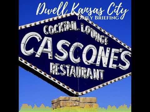 Moving to Kansas City | Cascone's Italian Restaurant