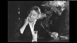 Serge Gainsbourg - Requiem Pour Un Con