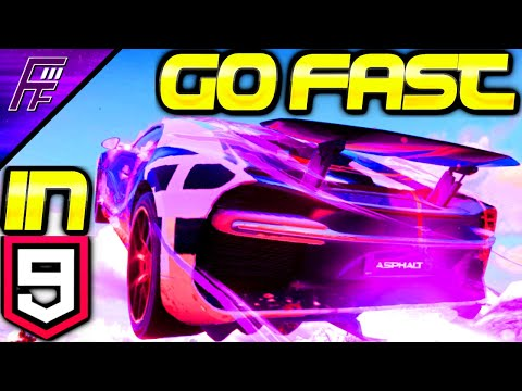 *updated*-how-to-go-fast-in-asphalt-9:-the-ultimate-guide/tutorial