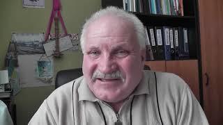 Сергей Лашко: перед нами серьёзный выбор