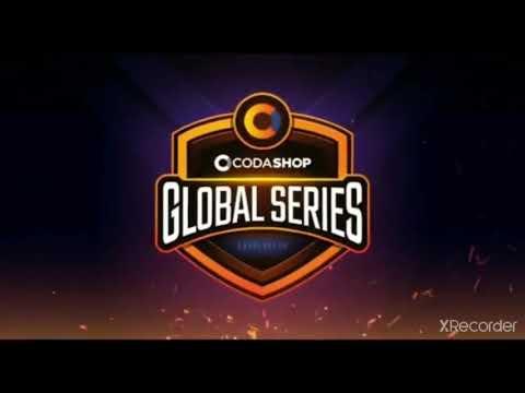 codashop-global-series-bangladesh-register-now.......