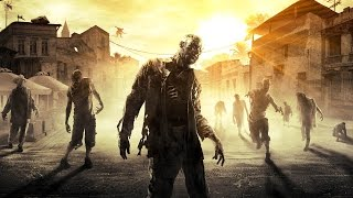 Dying Light 2015 Full Game With 100 Save Game Download Tutorial