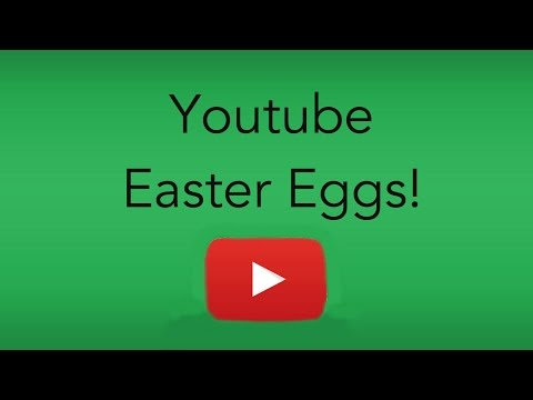 youtube easter egg doge meme from YouTube · Duration:  41 seconds