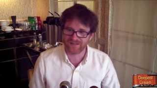 Slow West Director John MacLean Talks Storyboarding