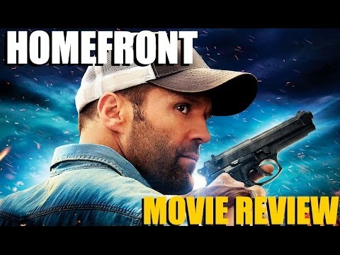 Homefront  Movie  by Chris Stuckmann