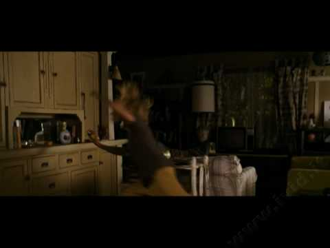 Drag Me To Hell - Trailer Italiano