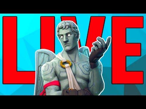 🔴 Xbox Duos/ Fortnite LIVE