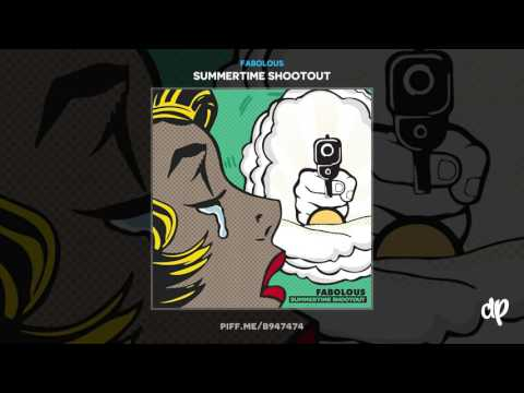 Fabolous -  Doin It Well ft. Nicki Minaj & Trey Songz Prod by Cardiak x Critical) (DatPiff Classic)