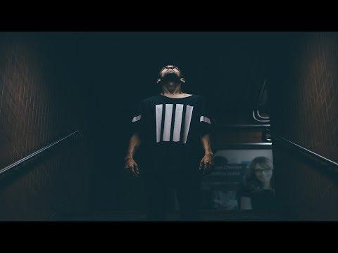 Instru Rap 2018 - Mauvais Choix - TromatizMusic