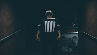 Instru Rap 2019 - Mauvais Choix - TromatizMusic