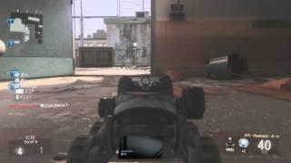 (字幕版)Call of Duty®: Advanced Warfare https://store.sonyentertainmentnetwork.com/#!/tid=CUSA00961_00.