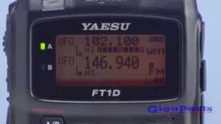 видео Где купить yaesu