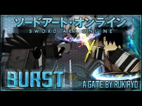 Sword Burst Fast swords hack. No cool down in 1 minute (they aint gonna patch it)