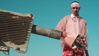 Bashar Murad - MASKHARA بشار مراد مسخرة Official Music Video