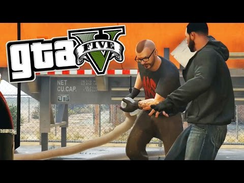 grand-theft-auto-5---series-a-funding-setup-part-5-(online-pc-gameplay)-|-pungence