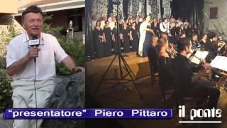 Varmo Opera in concerto