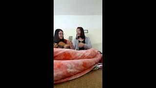 live stream Ánh Nắng Của Anh guitar cover ver tào lao =))