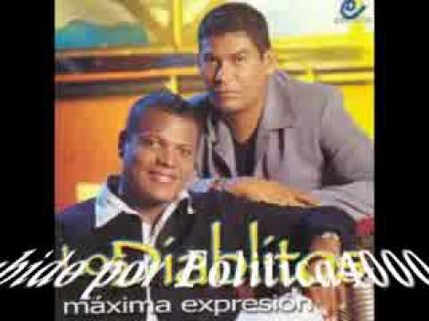 Como aquel pajarito vallenato       .  like that little bird- popular colombian music