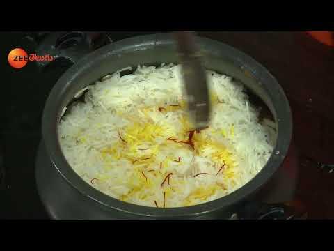 Vah Reh Vah - Episode 1173 - February 27, 2018 - Best Scene