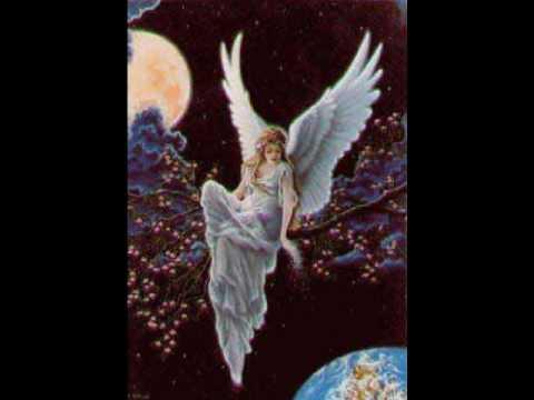 Defyance-wings of angel (1996)
