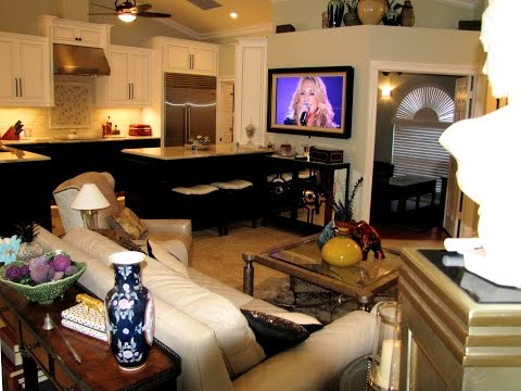 Naples Florida Vacation Rental Home, No Service Fees or Traveler Fees