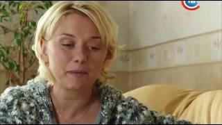 Фильм про пограничников 2 серия Ложная цель