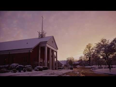 "The aftermath of the deadliest mass shooting of schoolchildren in American history is documented in ""Newtown."""