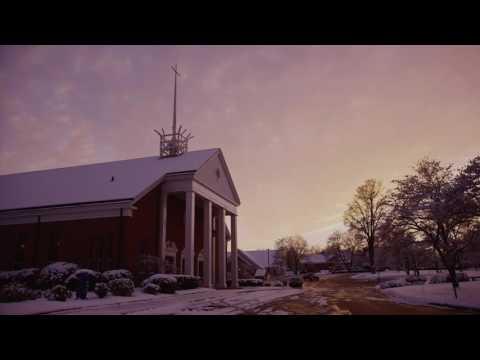 Newtown 2016  Documentary Film  Kim Snyder  Maria Cuomo Cole  Abramorama