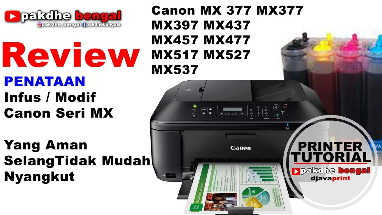 CANON PIXMA MX517 DRIVERS FOR WINDOWS DOWNLOAD