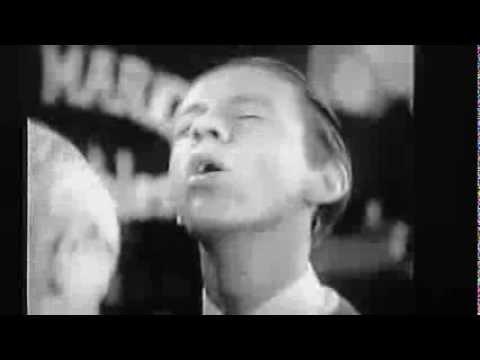 Henry Aldrich for President (1941)