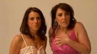Ricki Lake and Abby Epstein Thank Midwives