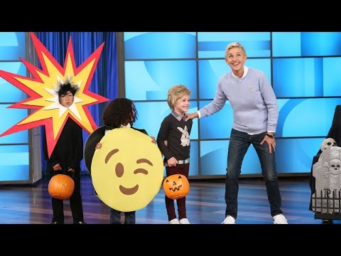 ellen's-kid-costume-ideas