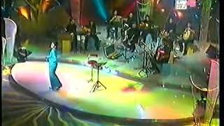 DS Siti Nurhaliza - Empat Dara