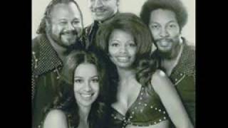 The 5th Dimension~ Feelin