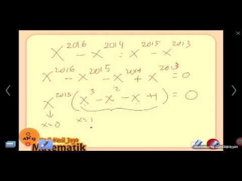 olimpiade-matematika-osn-2016-pembahasan-soal-8