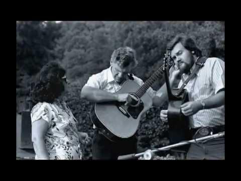 Doc Watson Tribute - Bill Agle